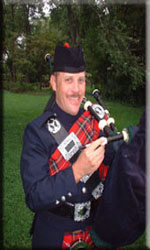 click bagpiper image to enlarge